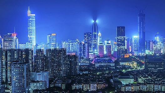 积极参与央行数字货币试点 深圳将打造怎样的金融科技中心?