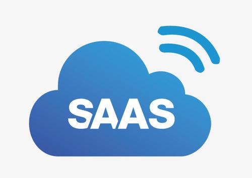 旗天科技半年会释放重大信号 正在进行SaaS化研究