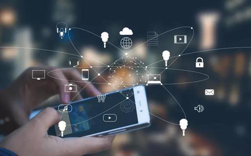 天地在线:公司将以自行研发的企业级SaaS产品为切入点 横向拓展企业级SaaS产品资源 深入挖掘企业级SaaS营销服务
