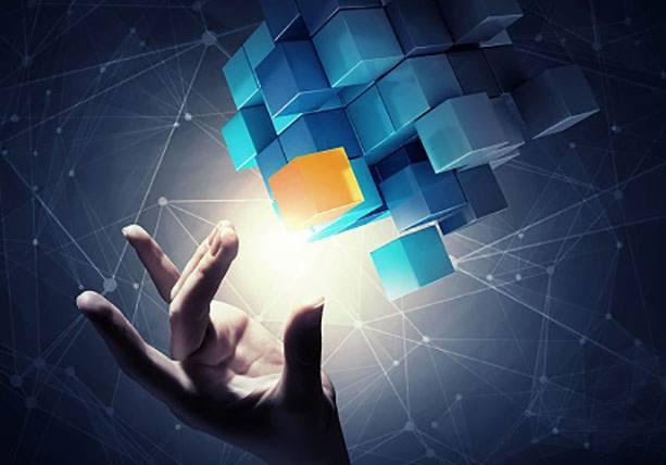 袁先智:大数据金融图谱,全面动态风险管理新方向
