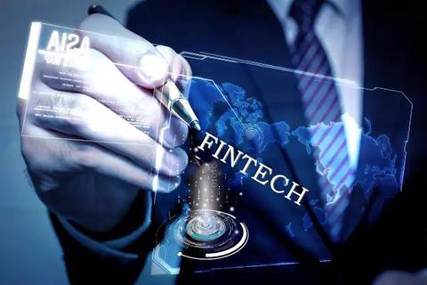"""金融科技""""一放就乱、一管就死"""" 我们需要怎样的监管?"""