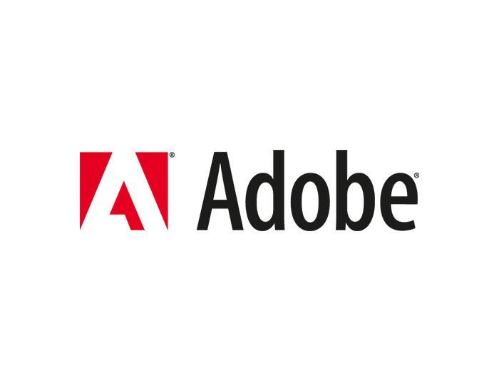 Adobe第二财季业绩超预期 向云计算转型成功