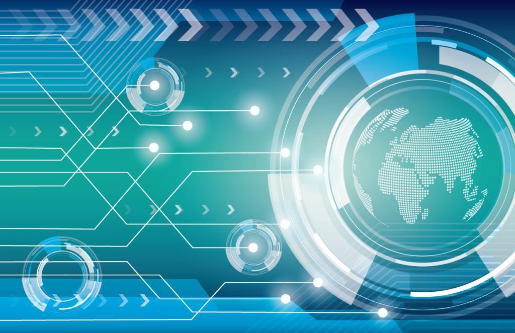 曹国岭教授深度解析大数据供应链金融共享后发展前景