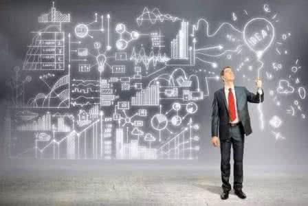 韩媒:世界经济论坛评选出能改变世界的十大技术,量子计算入选