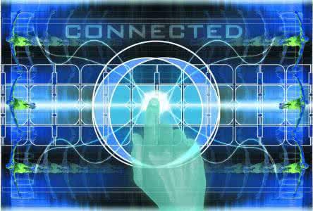 网联平台启动切量 支付行业发展再上新台阶