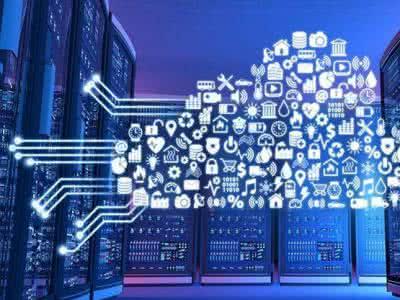 大数据量激增 解决高效存储成新技术难题