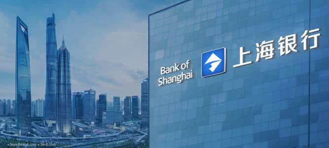 胡德斌: 金融科技对银行的最大改变 是数据的积累和应用