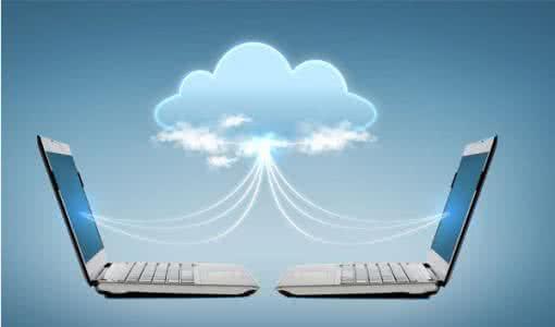 外媒:银监会就设立金融云服务平台与各银行沟通