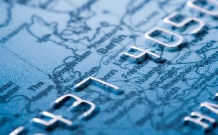 """黄益平建议先行设立横跨""""一行三会""""的针对数字金融的监管机构"""