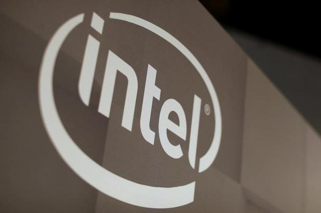 英特尔推出新型数据中心处理器 与AMD争云计算市场