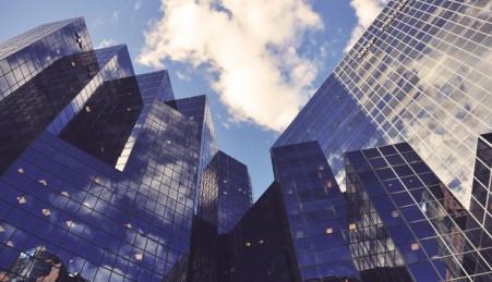 央行旗下媒体:金融科技发展需引入监管科技体系