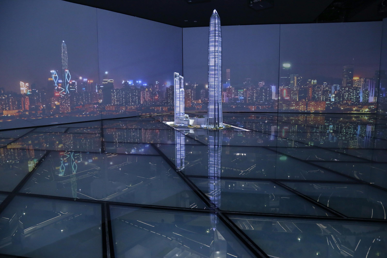 金融壹帐通:零售银行进入4.0时代 中国银行业转型迫在眉睫