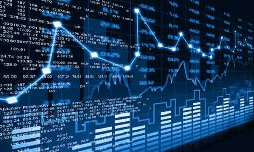 民生银行与中信银行合作打造的BCLC系统正式上线