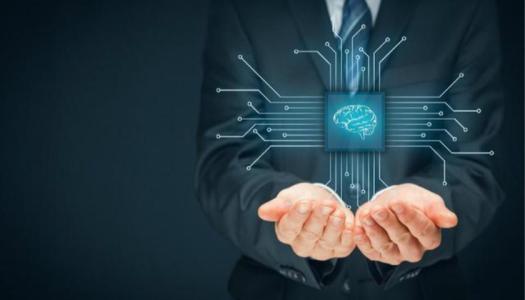 科技部:发展人工智能将与规制协调