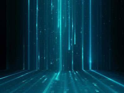 """马云谈大数据:数据时代的""""五个新"""" 做好准备"""