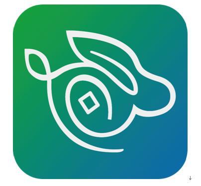 兔子金服积极拥抱人工智能技术,发展金融科技研发力量