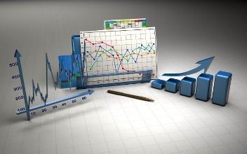 金融股两极分化:银行、保险领涨,券商表现弱势