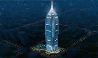 中国平安上半年净利润434.27亿元,派息大幅提升150% 新业务价值强劲增长百分之46.2 %