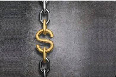 """""""金融科技+产业金融"""":下一个风口?"""
