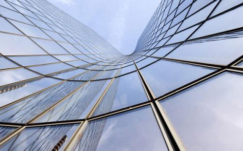 瑞银COO认为人工智能将彻底颠覆银行业务