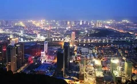 诸暨市举行科技金融高峰论坛 462亿产业基金落户创投试验区