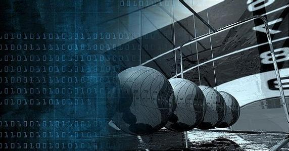 数字金融发展对金融监管的挑战