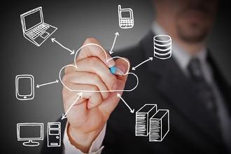 招商银行无锡分行发挥Fintech优势 化解企业收款难题