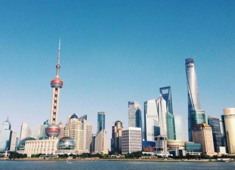 2017银行金融科技峰会将于10月19日上海召开