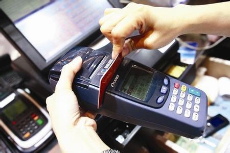 惯用信用卡成香港金融科技绊脚石 金管局:日后发展更快