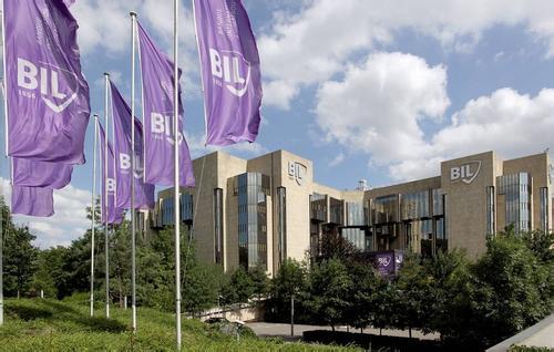 收购卢森堡银行 联想控股银行板块再添一子