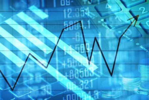 金融科技下一步,互联网只是金融科技的一个要素