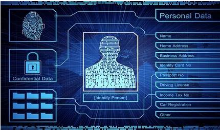 未来已来:AI技术如何加持保险业?