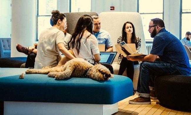 智能投顾平台ETFmatic宣布免除18岁以下投资人资产管理费