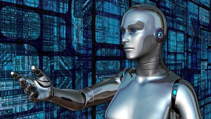 钱皓:AI赋能保险的黄金时代已至,谁能争做风口领航者?
