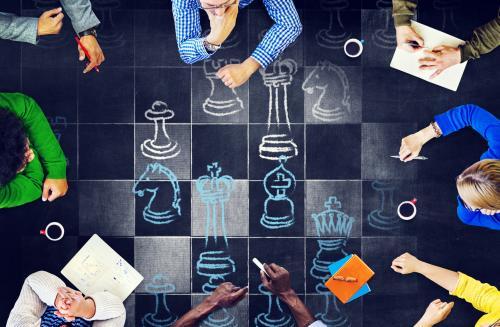 邮储银行:金融科技创新 助推消费金融发展