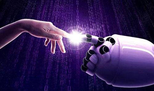 2017人工智能未来企业排行榜