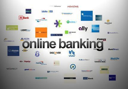 """银行转型大打""""科技牌"""" 传统营收增长承压"""