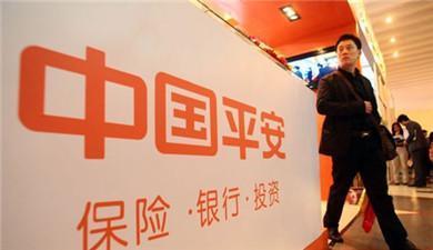 平安首席运营官陈心颖: 为什么美国金融科技发展 不如中国?