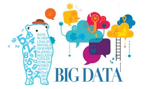 2020年我国大数据产业将破万亿