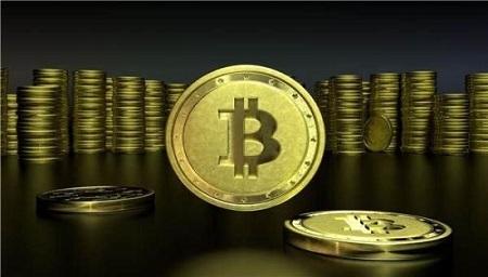 国际清算银行不反对比特币 建议各国央行发行数字货币