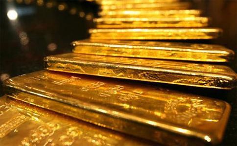 数字货币唱响挽歌 对黄金影响几何