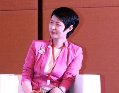 平安银行副行长兼首席财务官陈蓉辞职,将赴任平安金融壹账通