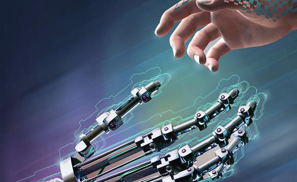 10个重大科技项目落户北京 涉及人工智能石墨烯等