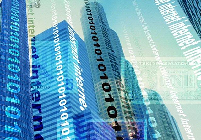 中国国际大数据挖掘大赛复赛杭州路演日前举行