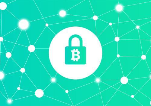 世界上第一个基于区块链的数据交易所开始商用