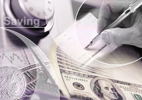 金融科技让小微企业融资更方便