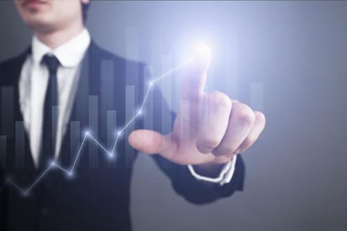 获逾400倍超额认购 众安在线赴港上市 金融科技价值几何