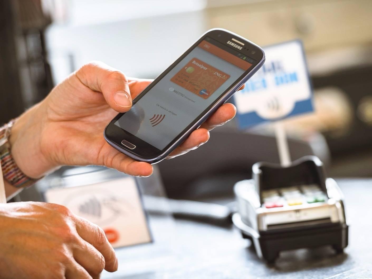 微信支付宝地位难撼,第三方支付未来是否还有变局?