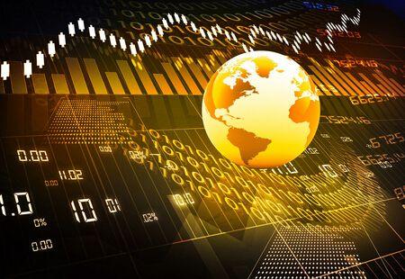 赌城枪案引发金融连锁反应 枪支制造类股票飙涨