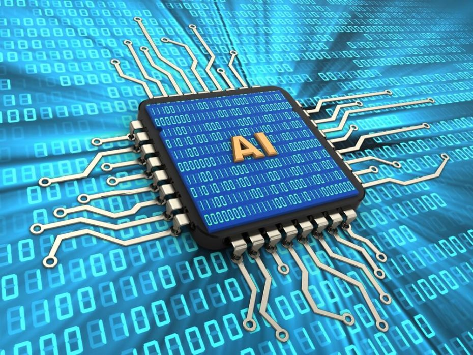 Gartner十大IT预测:人工智能将创造更多工作岗位